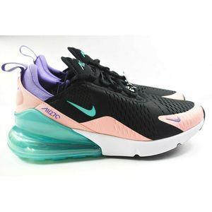 Nike Air Max 270 (Mens Size 11) Shoes ci2309 001